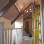 plasterers High Wycombe